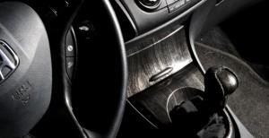 Аквапечать Honda Сivic