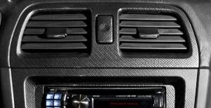 Аквапечать Subaru - торпедо